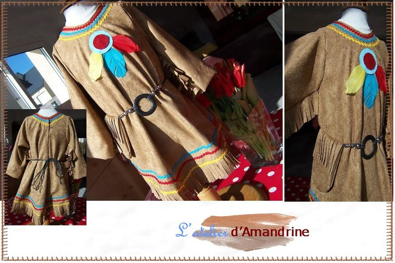 montage_robe_indienne_1