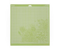 cricut-cricut-cutting-mat-standardgrip-12x12-inch