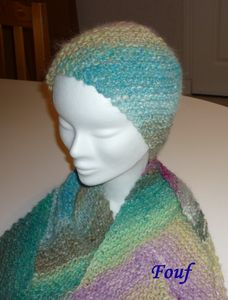 Pioneer_Braid_Scarf__bonnet