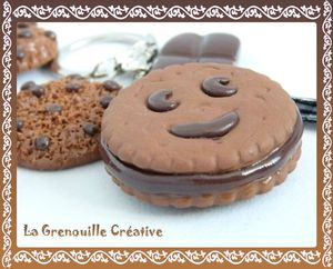 PC choco cookie (3)