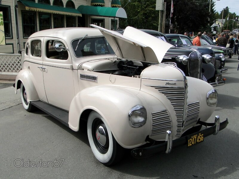 plymouth-p7-roadking-sedan-1939-a