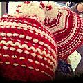 Knitting #5