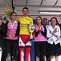 923 Delalot maillot jaune à Sombernon