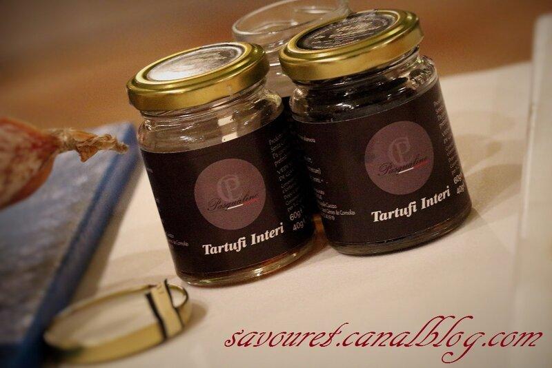 Truffes_enti_res__Pots_