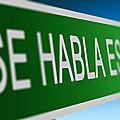 L'espagnol en s'amusant, les ressources de s'amuser ensemble