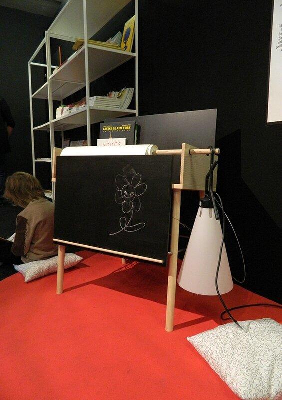 meuble livre,salon du livre jeunesse montreuil poc a poc 1 blog