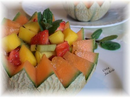 salade de fruits3