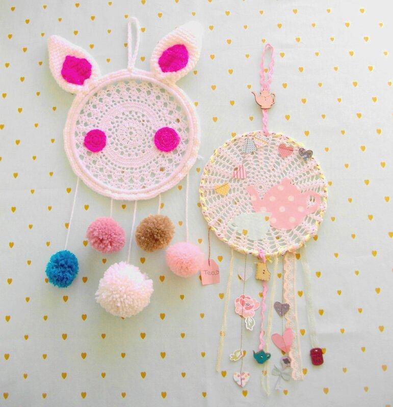 001-diy-alice-pays-merveilles-lapin-crochet-attrape-rêve