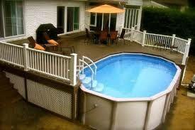 plage_piscine_horssol