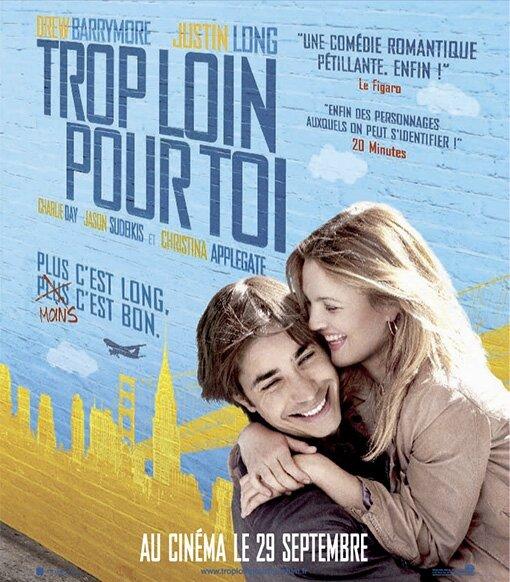 affiche-TropLoin-pour-toi