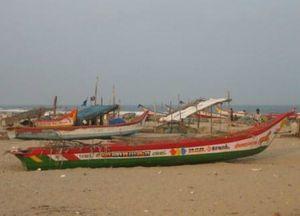 Inde du Sud Veerampattinam