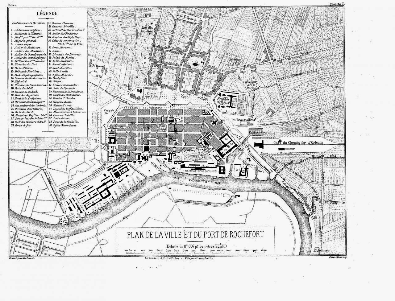 plan-de-rohefort-statistique-medicale-de-rochefort-c-maher-1874-1.jpg