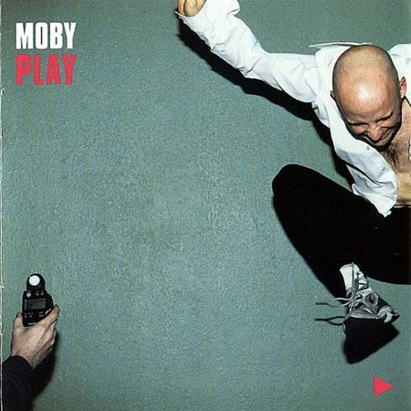 Moby_Play_front