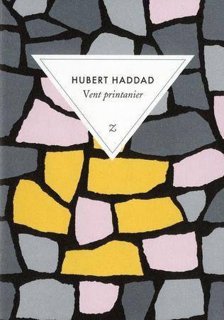 haddad2