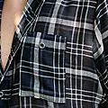 evi chemise 2