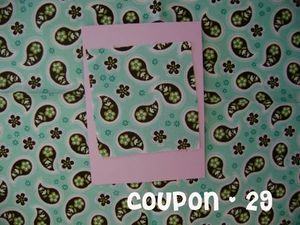 coupon29_camille_ritalechat