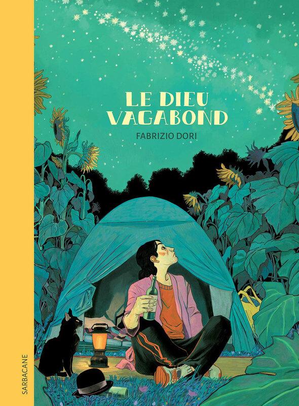 Le_Dieu_vagabond