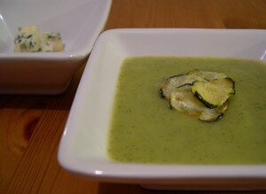 Velout__Courgettes_2