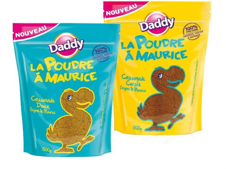 La-Poudre-à-Maurice-Cassonade-Daddy
