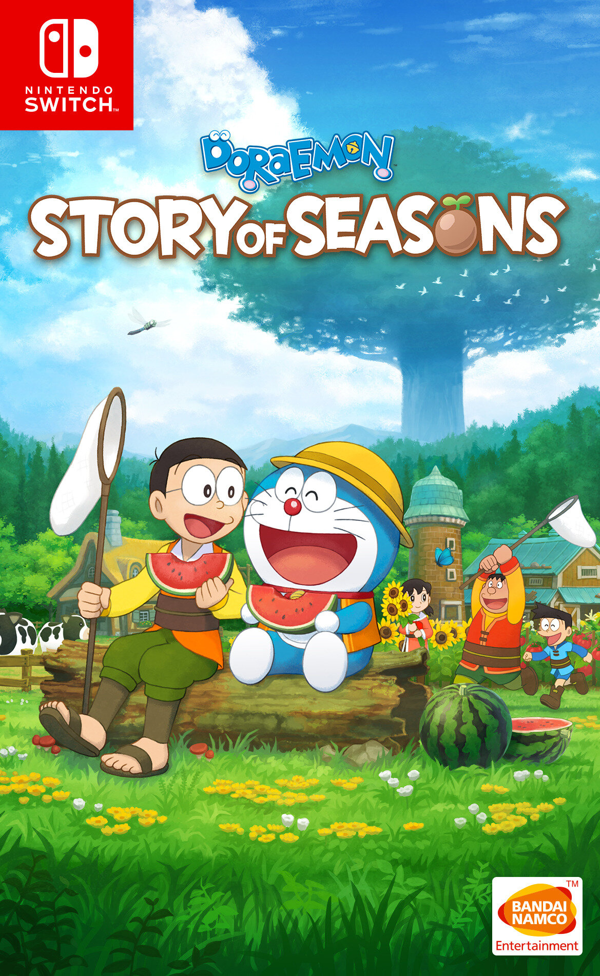 Doraemon-Story-of-Seasons_2019_04-23-19_018