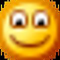 Windows-Live-Writer/Leau-est-arrive-_ACE8/wlEmoticon-smile_2