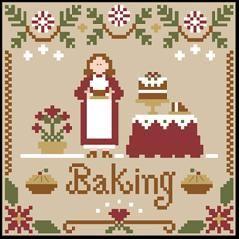 239_Baking