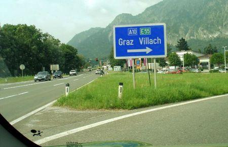 graz-villach