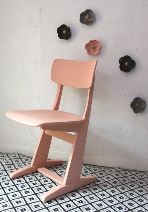 chaise-casala-rose