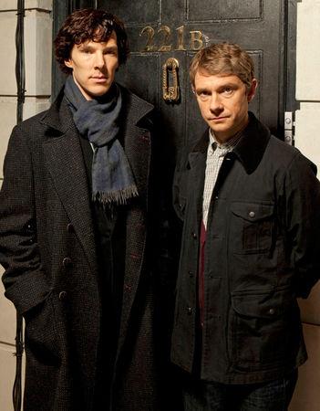 TOT_OU_TARD_Sherlock_Holmes_sweet_Holmes_2