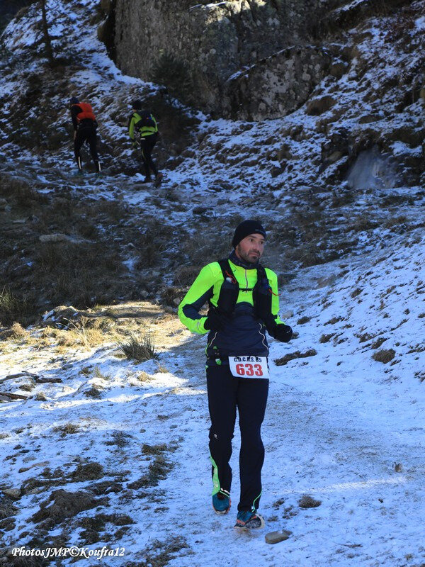 Photos JMP©Koufra 12 - Cauterets - Trail - 12012019 - 1343