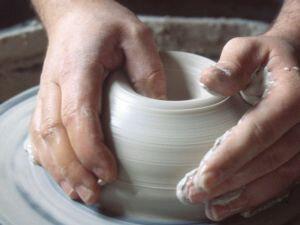 3540-atelier-poterie