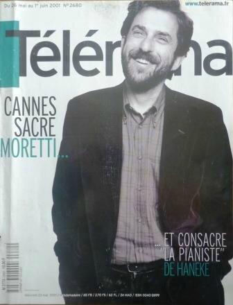 Moretti 2001