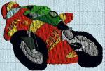 moto01 machine