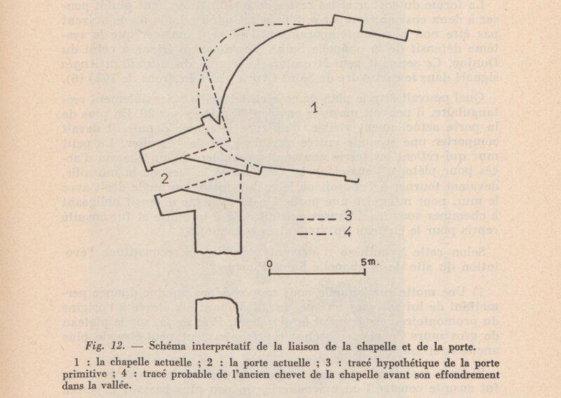 Bulletin_de_la_Société_des_[