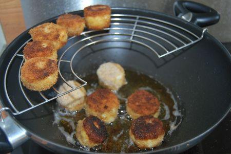 nuggets de poulet (1)