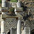 Ephese 7