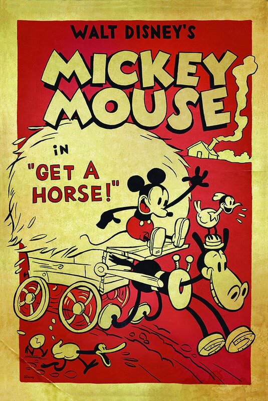 Mickey_Poster_small