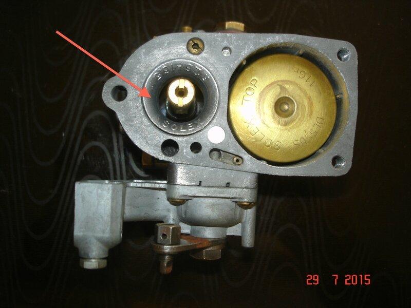 DSC00068 4