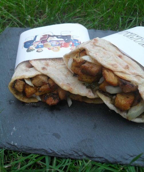 Shawarma 3