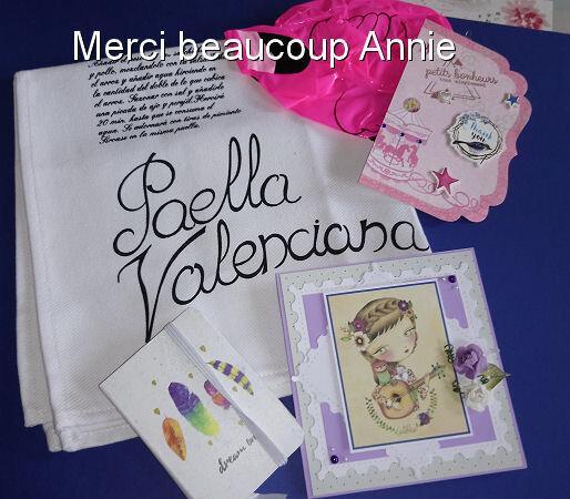 DSC_2636 vRECUS DE ANNIE WINIE166