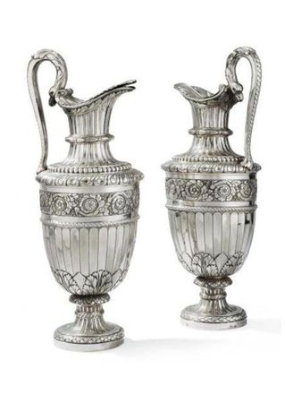 pair_of_large_covered_ewers