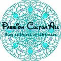 Interview 'passion cultur'all'