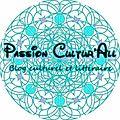 Interview 'passion cultur'all'