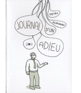 journal_d_un_adieu