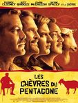 02654156_photo_affiche_les_chevres_du_pentagone