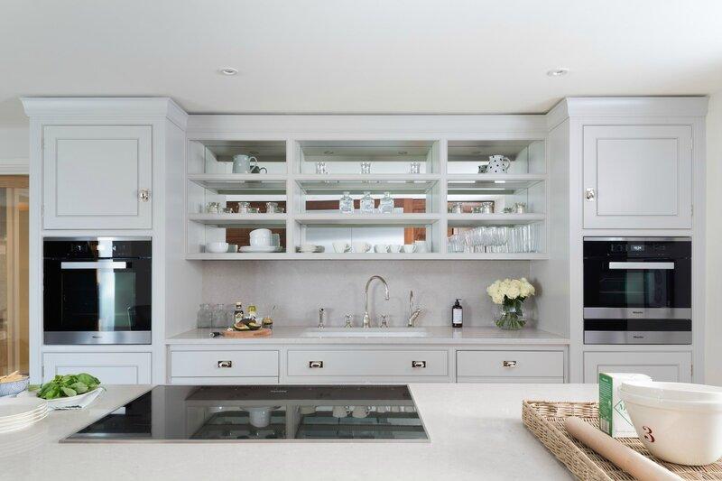 Spenlow-Kitchen-Humphrey-Munson-Felsted-Essex-3