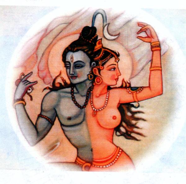 Shiva__homme_femme