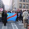 Manifestation Congo 12 novembre 2008 124