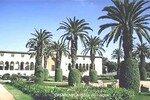 Casablanca_Palais_de_justice