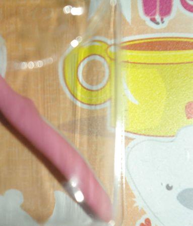 photo mystère calendrier de l'avent poupées Chéries 7
